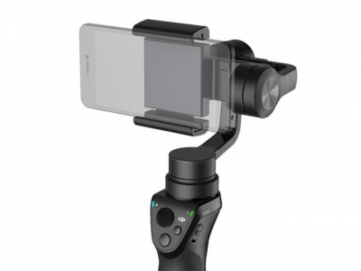OSMO MOBILE  large2